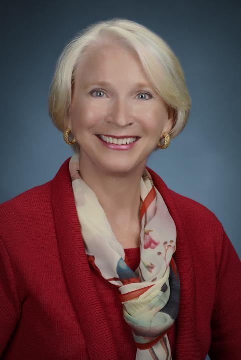 Kate Garber, Nurse Navigator