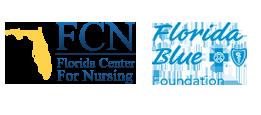 logos_fcn_bcbsfl