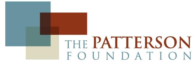 pattersonfdn_logo_4c-01
