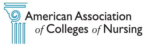 Amid Calls for a More Highly Educated RN Workforce, New AACN Data Confirm Enrollment Surge in Schools of Nursing