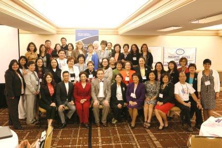 Building a More Diverse Nursing Workforce