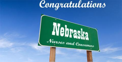 Nebraska Joins 19 States and D.C. in Modernizing Nurse Practitioner Law