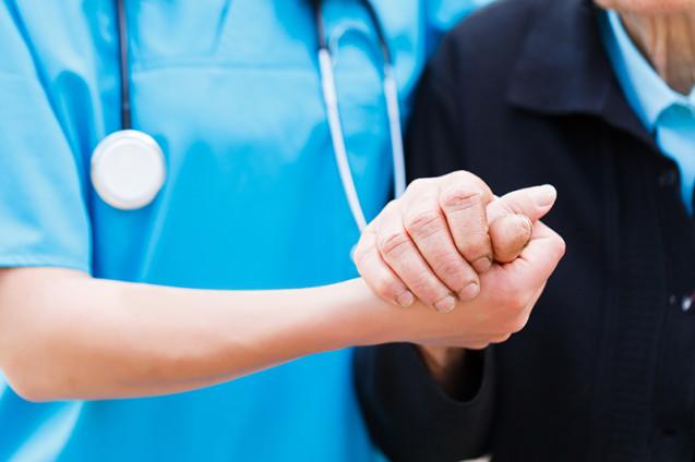 Second-Degree Nursing Programs in Florida