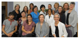 Announcement: 2015 Hartford Institute for Geriatric Nursing – Research Scholars Program