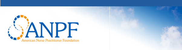 American Nurse Practitioner Foundation Scholarships and Grant Announcement