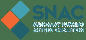 NEWS RELEASE: SNAC Announces Fall 2016 BSN Scholarship Program