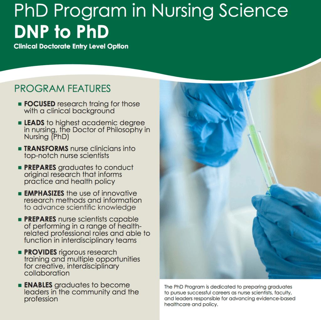 Rn-Msn Programs