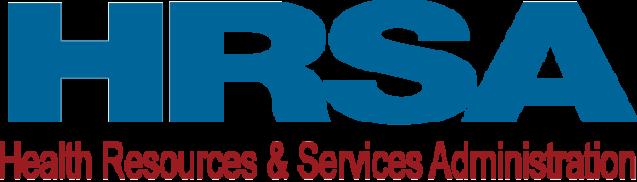 HRSA Behavioral Health Virtual Job Fair